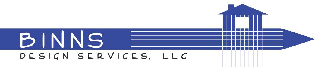 Binns Design Services, LLC